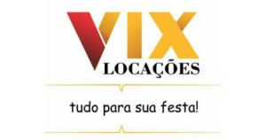 Vix Locações